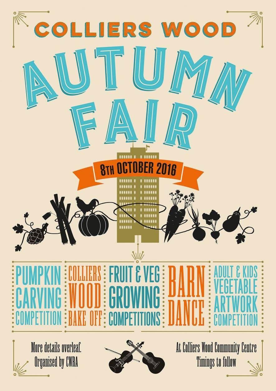 cw-autumn-fair