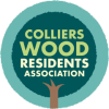 Colliers Wood Residents Association
