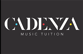 Cadenza Music Tuition